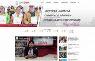 EN INTERNET SERVICIOS DEL PROGRAMA ESTATAL DE VIVIENDA