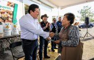 PRESENTA GOBIERNO DE ZACATECAS INICIATIVA PARA ENDURECER PENAS POR ROBO DE COLMENAS