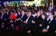 BUSCAN COMERCIALIZAR EL SEGMENTO DE REUNIONES EN EL DESTINO ZACATECAS DESLUMBRANTE