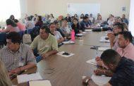 RECIBEN ESCUELAS DE EDUCACIÓN BÁSICA MÁS DE 20.1 MDP PARA MEJORA EDUCATIVA