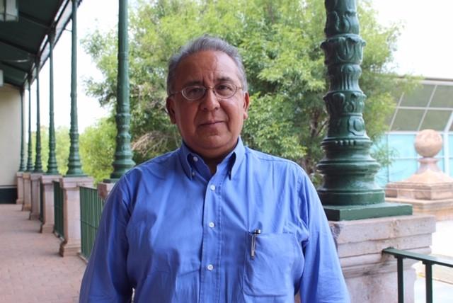 AFECTAN DESINTERÉS Y FALTA DE APOYOS AL PATRIMONIO CULTURAL INMATERIAL