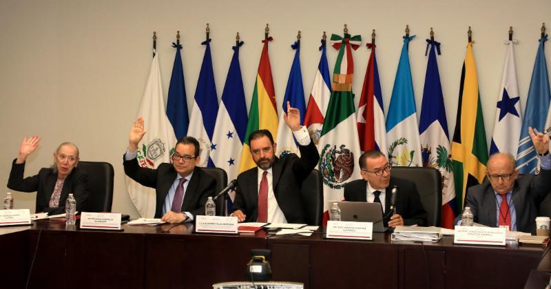 LOGRA ZACATECAS LA SEDE DE LA REUNIÓN DE CENTROS UNESCO DEDICADOS AL CUIDADO DEL PATRIMONIO MUNDIAL 2020