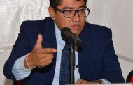 ESTARÁ EN FRESNILLO EL PRESIDENTE DE MÉXICO, ANDRÉS MANUEL LÓPEZ OBRADOR, EN LA PRIMER SEMANA DEL MES DE AGOSTO