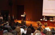 EL MAESTRO URIEL MÁRQUEZ VALERIO, ES UN LUJO PARA LA ABOGACÍA Y EL SERVICIO PÚBLICO: ARMANDO ÁVALOS ARELLANO