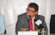HOY LLEGAN A FRESNILLO 470 ELEMENTOS DE LA GUARDIA NACIONAL