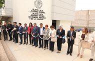 LOS DISTRITOS JUDICIALES DE RÍO GRANDE Y JEREZ YA CUENTAN CON UN JUZGADO TERCERO DE PRIMERA INSTANCIA Y DE LO FAMILIAR