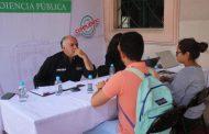 ACERCA GOBIERNO ESTATAL SERVICIOS A EMPRESARIOS DEL SURESTE