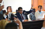 FRESNILLO SE CONVIRTIO EN NACION LUCHA LIBRE CON EL HOMENAJE AL PERRO AGUAYO