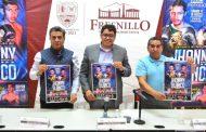 POR SEGUNDA OCASIÓN, FRESNILLO VIVIRÁ LA PASIÓN DEPORTIVA CON EL CAMPEONATO INTERNACIONAL WBC