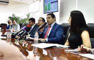ELEVA HR RATINGS CALIFICACIÓN CREDITICIA PARA ZACATECAS GRACIAS AL BUEN DESEMPEÑO FINANCIERO