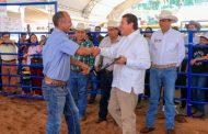 Con expectativas superadas, concluye Expo Agroalimentaria Zacatecas 2019