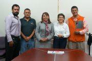 Se resuelve el problema huelguistico en el Instituto Tecnológico de Río Grande