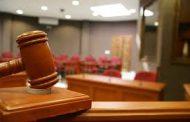 PODER JUDICIAL DEL ESTADO DE ZACATECAS OBTIENE PRIMER LUGAR NACIONAL EN LA RESOLUCIÓN DE CASOS EN MATERIA PENAL