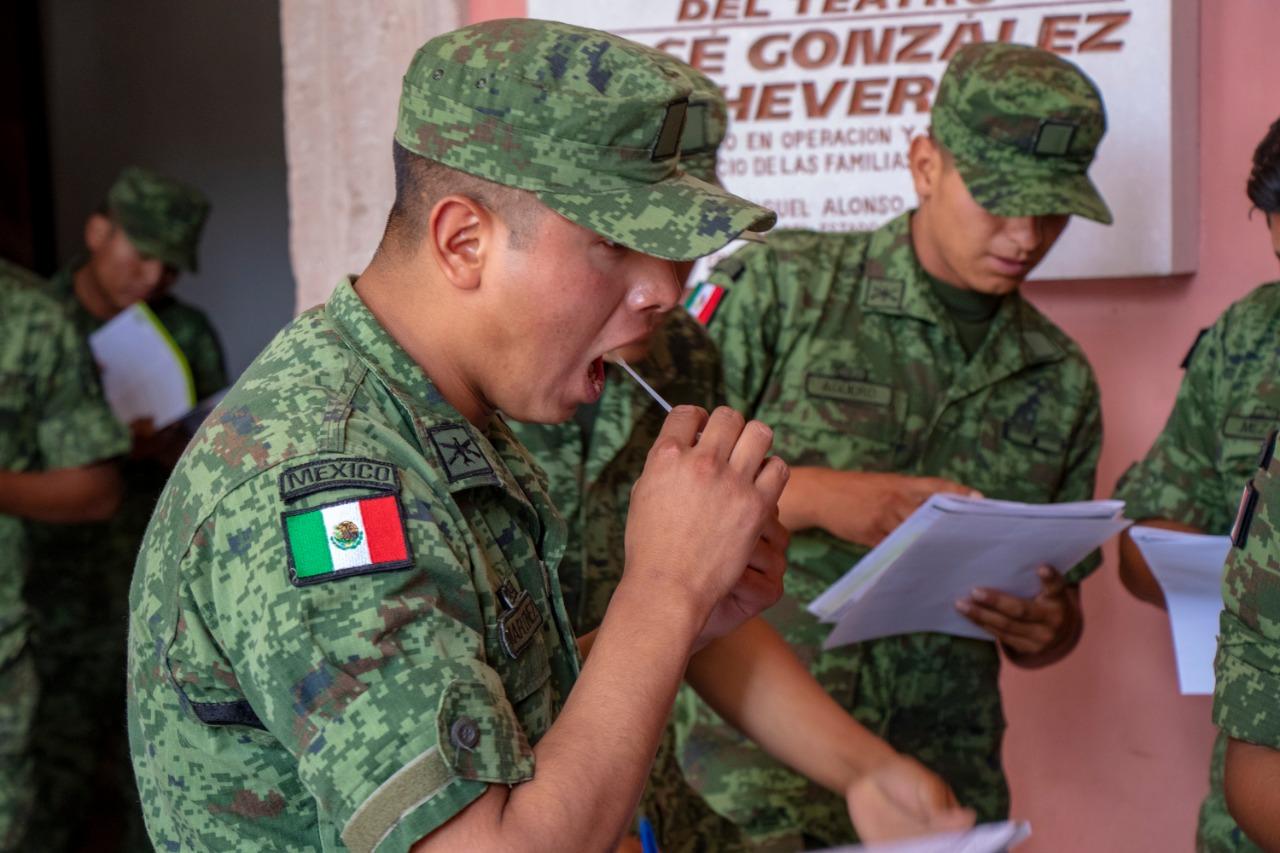 DIF FRESNILLO PROMUEVE LA DONACIÓN  DE CELULAS MADRE