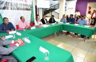 INJUVENTUD ABRE CONVOCATORIAS PARA RESCATE DE ESPACIOS Y BECAS DE TRANSPORTE