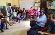 Destina Gobierno de México 13 millones 950 mil pesos para el mejoramiento de escuelas en Zacatecas