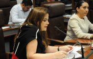 Realiza LXIII Legislatura comparecencia del Secretario de Salud