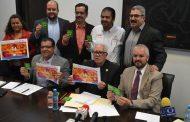 REALIZARÁN GOBIERNO DEL ESTADO Y BANCO DE ALIMENTOS COLECTA ANUAL