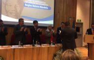 CERTIFICAN EN REGLAS MANDELA A 10 SERVIDORES DEL SISTEMA PENITENCIARIO DE ZACATECAS