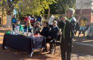 Fomentan el deporte en escuelas de nivel Primaria en Fresnillo
