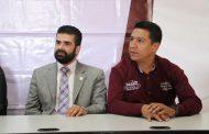 OFRECEN CONFERENCIA SOBRE EL MANEJO DE HIDROCARBUROS