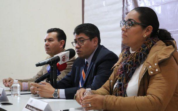 EL SMDIF ORGANIZA LA TRADICIONAL VERBENA POPULAR
