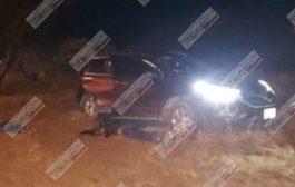 MUEREN 4 SICARIOS EN ENFRENTAMIENTO CON LA POLICIA5