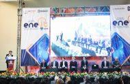 REÚNE ZACATECAS MIL 200 ESTUDIANTES Y EMPRENDEDORES DEL PAÍS, EN EVENTO DE INNOVACIÓN TECNOLÓGICA