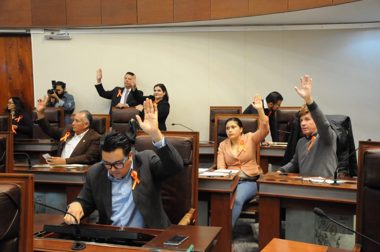 Avalan convocatoria para integración del Consejo Consultivo de la CDHEZ