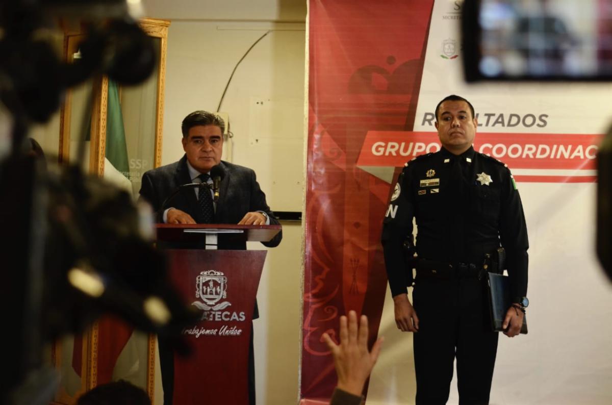ATIENDEN A MÁS DE 9 MIL MUJERES EN MÓDULOS ESPECIALIZADOS DE LA SSP
