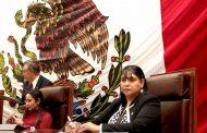 EN MATERIA DE VIVIENDA GOBERNADOR TELLO HA APOSTADO POR BENEFICIAR A LOS SECTORES MÁS VULNERABLES