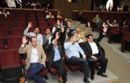APRUEBA LEGISLATURA ZACATECANA REFORMAS CONSTITUCIONALES EN MATERIA DE REVOCACIÓN DE MANDATO Y CONSULTA POPULAR