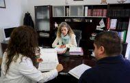 POR ACTOS DE CORRUPCIÓN, INHABILITAN A 54 SERVIDORES PÚBLICOS EN ZACATECAS