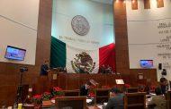 Aprueban creación de Ley para Evitar el Desperdicio de Alimentos y Fomentar su Aprovechamiento propuesta por Héctor Menchaca