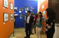 MUSEOS DE ZACATECAS, CON UN AMPLIO ACERVO PARA MOSTRAR DURANTE ESTA TEMPORADA VACACIONAL