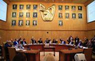 Rinden protesta 35 nuevos titulares del IMSS en las  entidades federativas