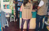 Se benefician 6 mil microempresarios zacatecanos con las Tandas para el Bienestar
