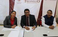 CONSOLIDAN DONACIÓN DE COMPOSTA PARA EL MUNICIPIO POR PARTE DE JUGOS DEL VALLE