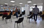 CON MEDIDAS RESTRINGIDAS, SEFIN Y LAS 64 RECAUDACIONES BRINDARÁN SERVICIOS AL CONTRIBUYENTE