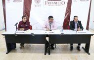 ATIENDE SIAPASF FUGA EN EL SISTEMA CARRILLO