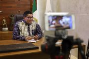 FRESNILLO FORTALECERÁ ACCIONES PREVENTIVAS ANTE PRIMER CASO DE COVID-19