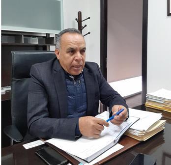 OFRECE GOBIERNO DEL ESTADO CAPACITACIÓN EN LÍNEA PARA LA POBLACIÓN DESEMPLEADA