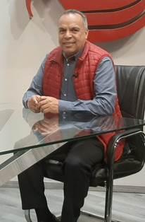 GOBIERNO DEL ESTADO REALIZARÁ TALLER VIRTUAL PARA BUSCADORES DE EMPLEO