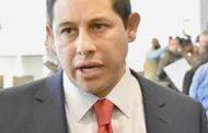 LOGRA ZACATECAS PRIMER LUGAR NACIONAL EN AVANCE DEL PRESUPUESTO BASADO EN RESULTADOS