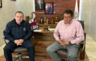 INICIA ESTE JUEVES EN FRESNILLO EL PROGRAMA DE MOVILIDAD VEHICULAR