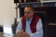 SE OFERTARÁN VACANTES EN MINERÍA DURANTE LA CUARTA JORNADA DE RECLUTAMIENTO VIRTUAL
