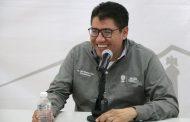 ADMINISTRACIÓN MUNICIPAL SE PREPARA PARA EL SEGUNDO INFORME DE GOBIERNO