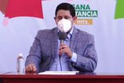 OFRECE SEFIN DESCUENTOS EN PAGO ANTICIPADO DE CONTROL VEHICULAR 2021