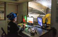 Minera Saucito, filial de Fresnillo plc, recibe primera certificación internacional por compromiso con la salud y seguridad de sus colaboradores