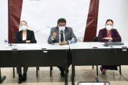 FRESNILLO ES EL ÚNICO MUNICIPIO EN REALIZAR ACTIVIDADES CULTURALES DE MANERA VIRTUAL